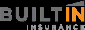 Builtin Insurance