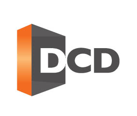 DCD Limited