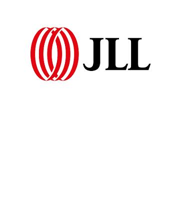 JLL - edited 2