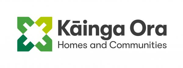 Kāinga Ora – Homes and Communities