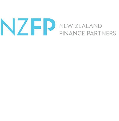 NZ Finance Partners - edited