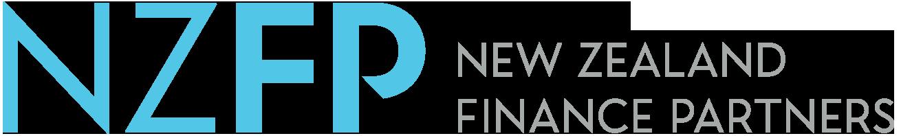 NZ Finance Partners