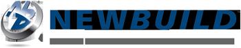NewBuild Home Finance
