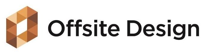 Offsite Design