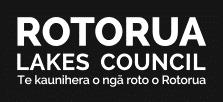 Rotorua Lakes Council