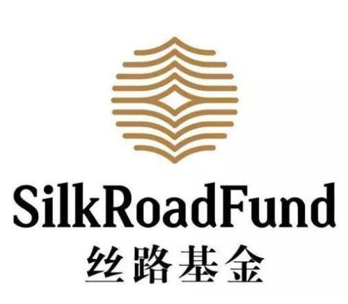 Silk Road Fund