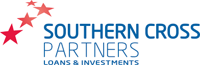 Southern Cross Partners