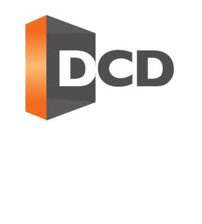 DCD Limited - edited