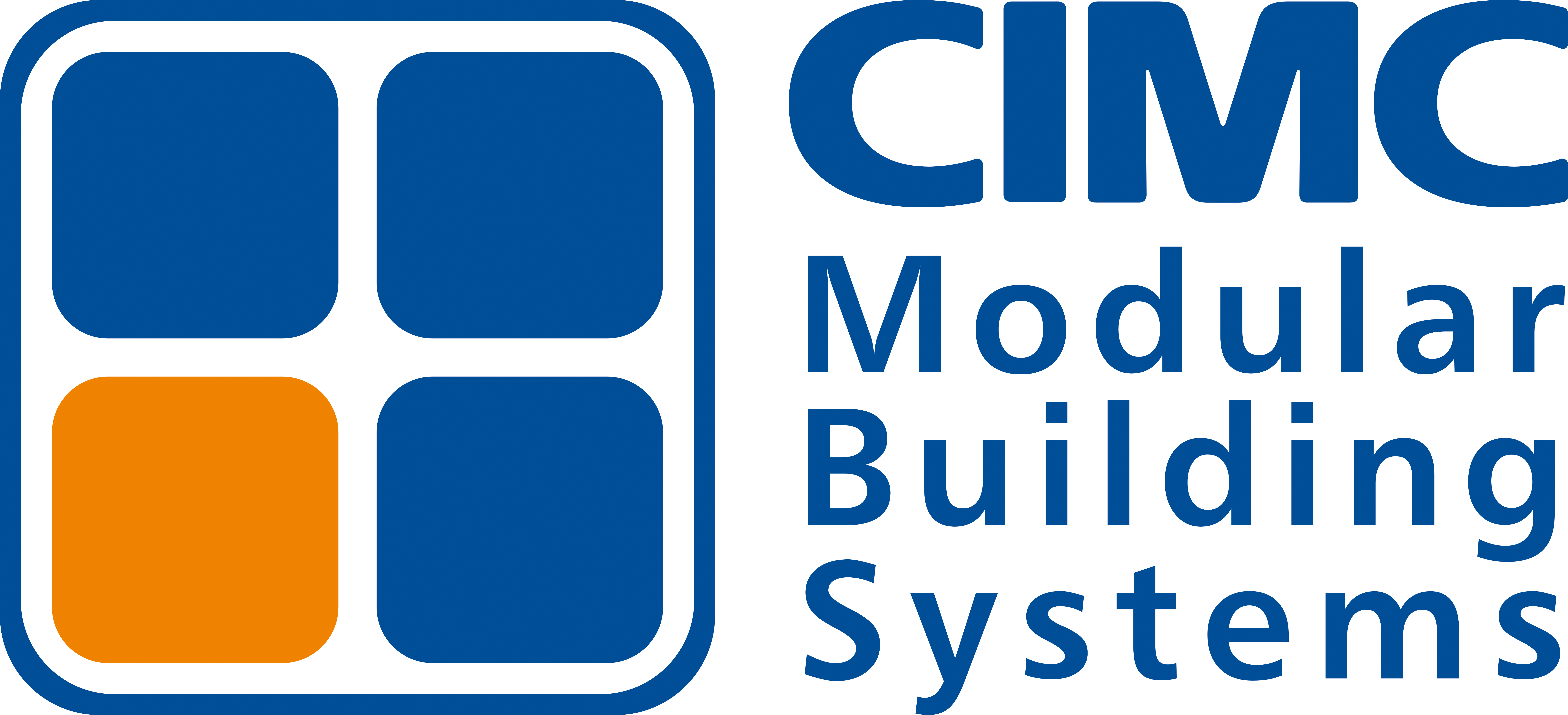 CIMC-MBS LOGO high resolution