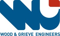 WGE logo RGB