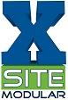 X-Site logo_77x112