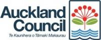 auckland-c-logo