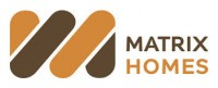 matrix-homes-logo