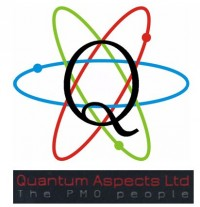 quantum-aspects