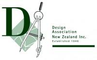 DANZ logo