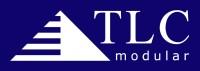 TLC_MedRes_NMT_C01