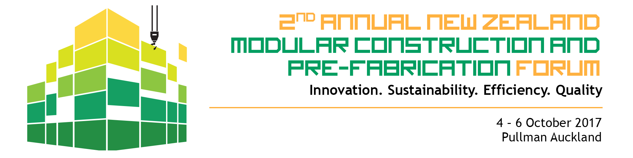 2nd New Zealand Modular Construction And Pre Fabrication Forum Apex Wiring Solutions Ltd