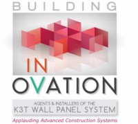 Building in Ovation (NEW LOGO)