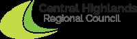 CHRC_Logo