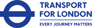 Transport_for_London_logo