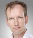 Jason-Bouwhuis-112x128