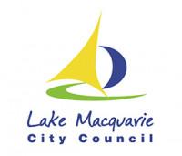 Lake Macquarie Council Logo 2