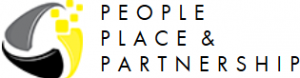 People Place and Partnership