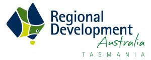 RDA Tasmania Logo (large)