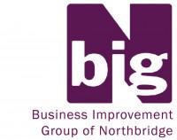 Big N logo