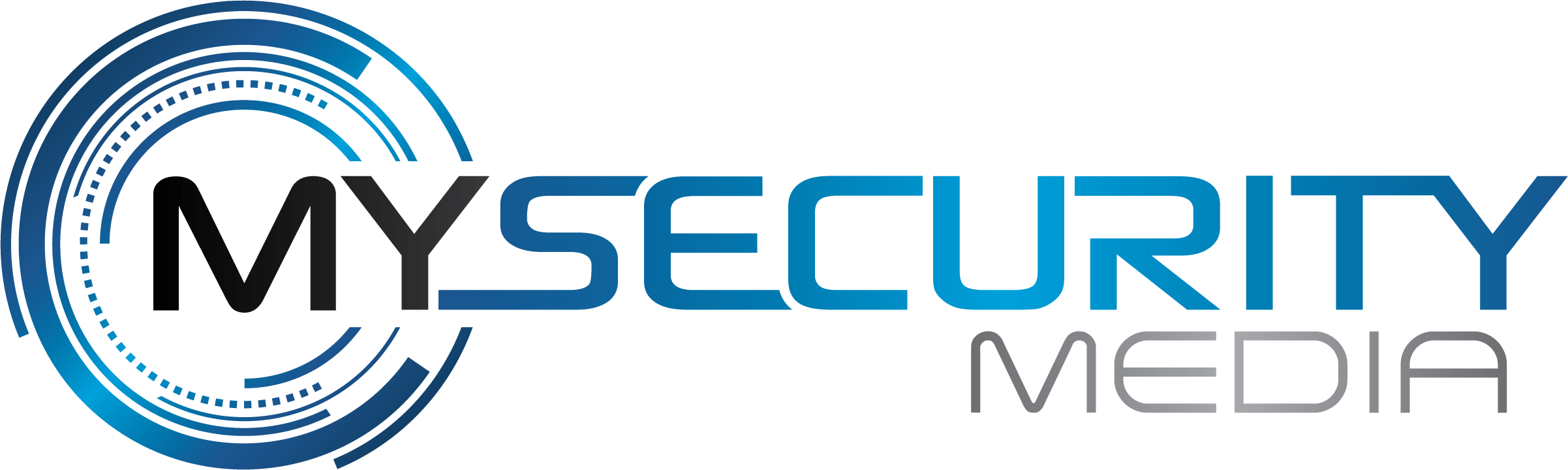 MySecurityMedia Logo New