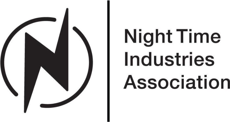 NTIA-Night-Time-Industries-Association-Logo