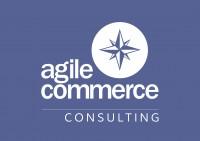 agile retailing logo