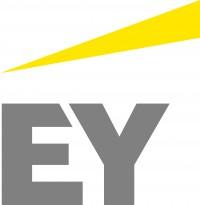 EY_Logo_Beam_RGB