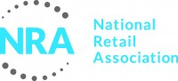 NRA Logo Horizontal FINAL2