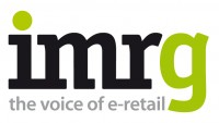 IMRG-logo