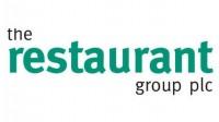 restaurant grp-logo