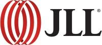 JLL-(1)