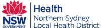 Aboriginal Health NSLHD