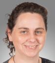 Dr-Melissa-Carey-112x128