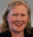Dr-Susan-Newton-112x128