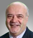 Prof-Andrew-Georgiou-112x128
