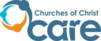 Church of Christ Care