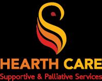 Hearth Care