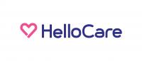 HelloCare Logo-01