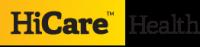HiCare Health Logo