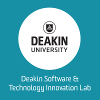 RajeshVasa_Deakin Lab_logo