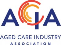ACIA Logo with Name