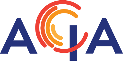 Aged Care Industry Association logo