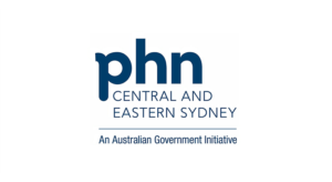 Central and Eastern Sydney Primary Health Network