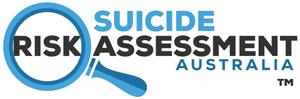 Suicide Risk Assessment Australia logo